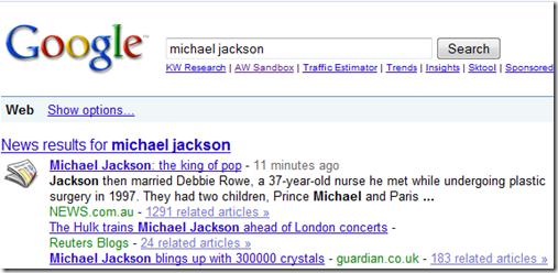 michael-jackson-google