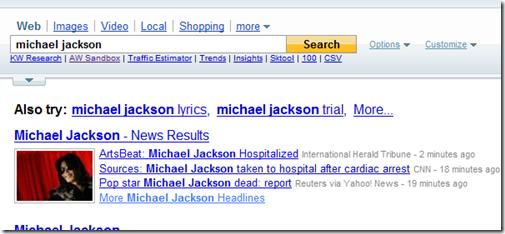 michael-jackson-yahoo