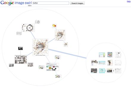 Google Image Swirl_2