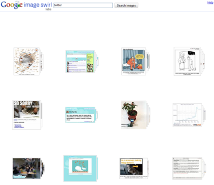 Google Image Swirl_1