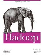 Hadoop Book J
