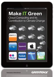 Greenpeace_1