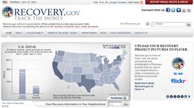 recovery gov