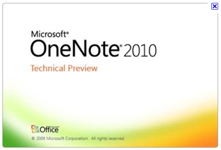 Onenote_2010_1