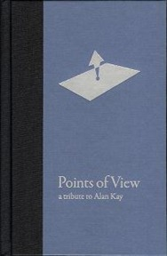 Alan Key