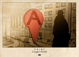 googles-map-museum-1
