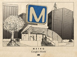 googles-map-museum-3
