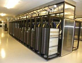 ycc-servers