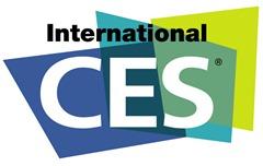 CES-Logo1