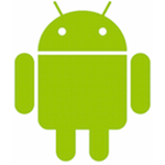 android_guy_150x150
