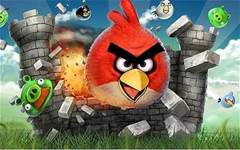 angry-birds_1769742c