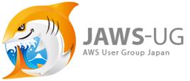 jaws_logo_1