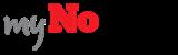 logo-mynosql-s