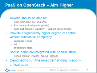 openstack-3.png (666×500)