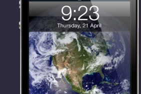 world-iphone
