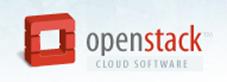 _ OpenStack