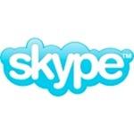 skype_logo150150