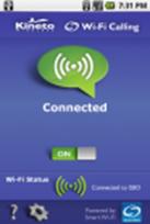 smart-wi-fi-app