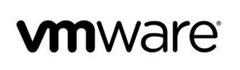 _VMware