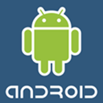 _Android