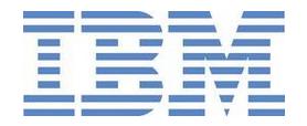 _ IBM