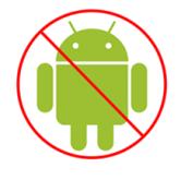 Android 特許 関連 ポスト、15 本のマトメを作りました