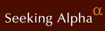 _ seeking alpha