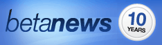 _ beta news