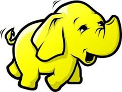 big-hadoop-logo