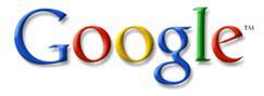 _ google
