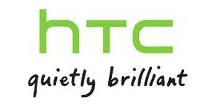 _ HTC