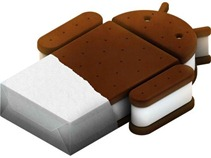 Ice-Cream-Sandwich,Y-S-291556-3