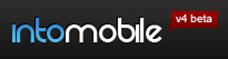 _ into Mobile