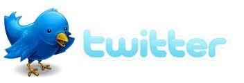 _ Twitter