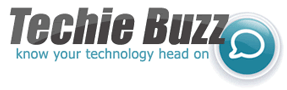 _ Techie Buzz