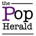 _ pop herald