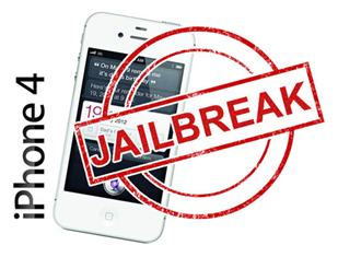 apple jailbreak