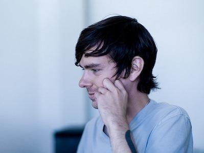 jack-dorsey-long-hair 2008