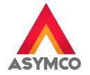 _ Asymco