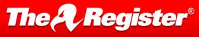 _Register