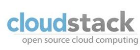 _ CloudStack