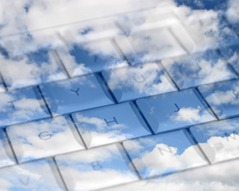 cloud-computing-keyboard