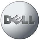 _Dell