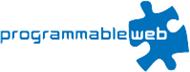 _ ProgrammableWeb