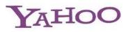 _ Yahoo