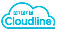 _ Cloud Line