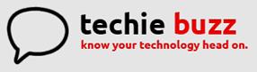 _ Techie Buzz_2