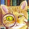 Agile_Cat_Loupe