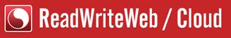 _ Read Write Cloud