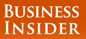 _ Business Insider 2